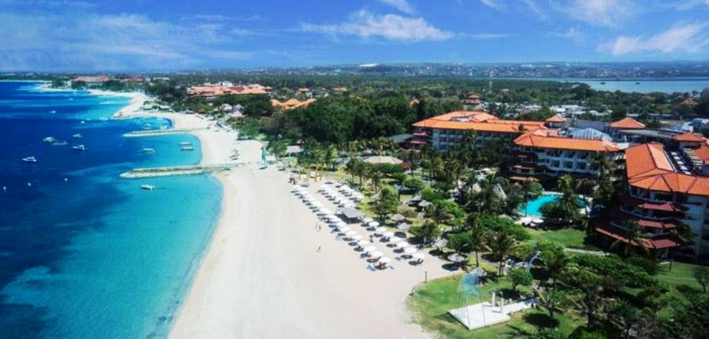 grand-mirage-resort