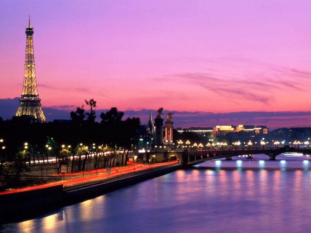 dusk_before_dawn1_paris2_france_141420