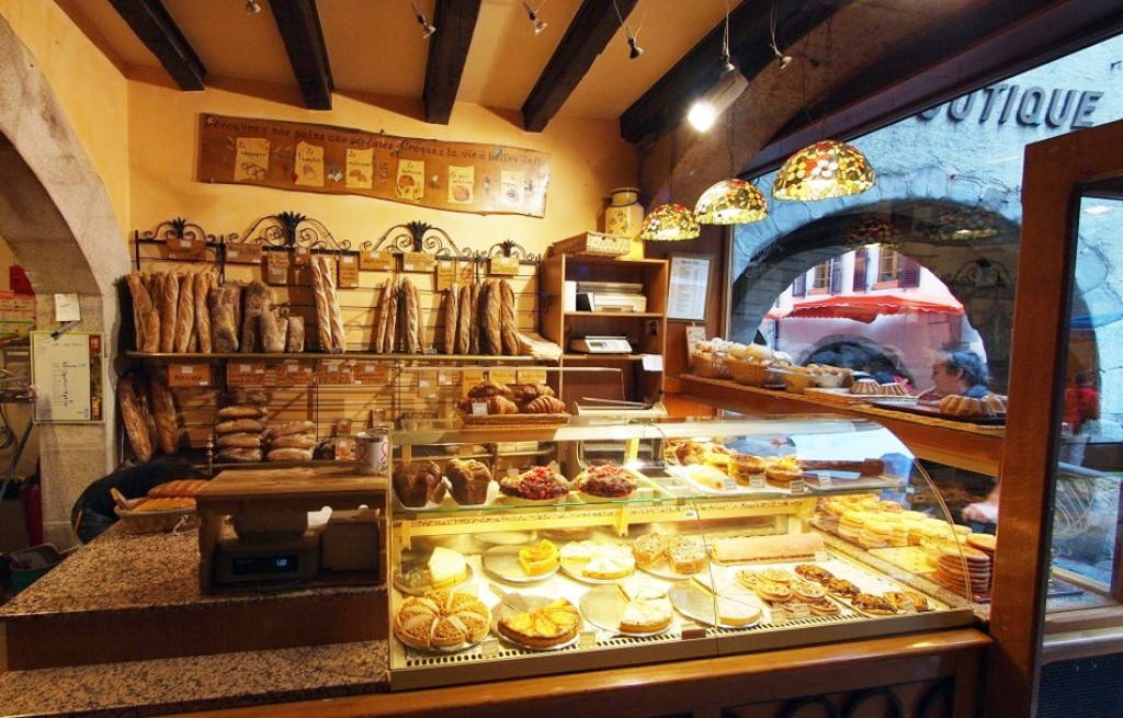 french-bakery-1024x655