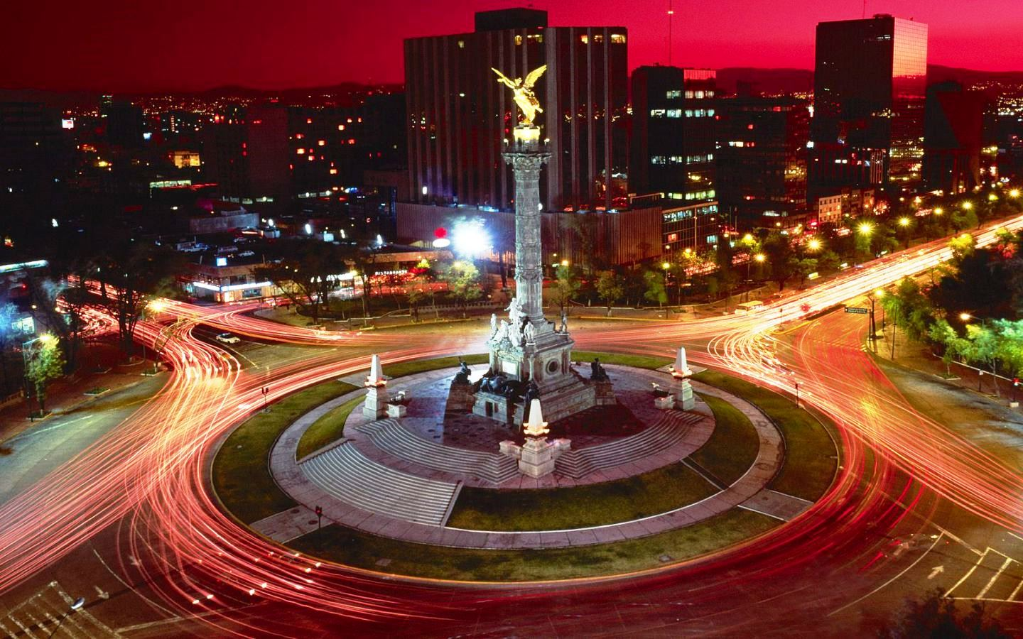 rush_hour_mexico_city_mexico