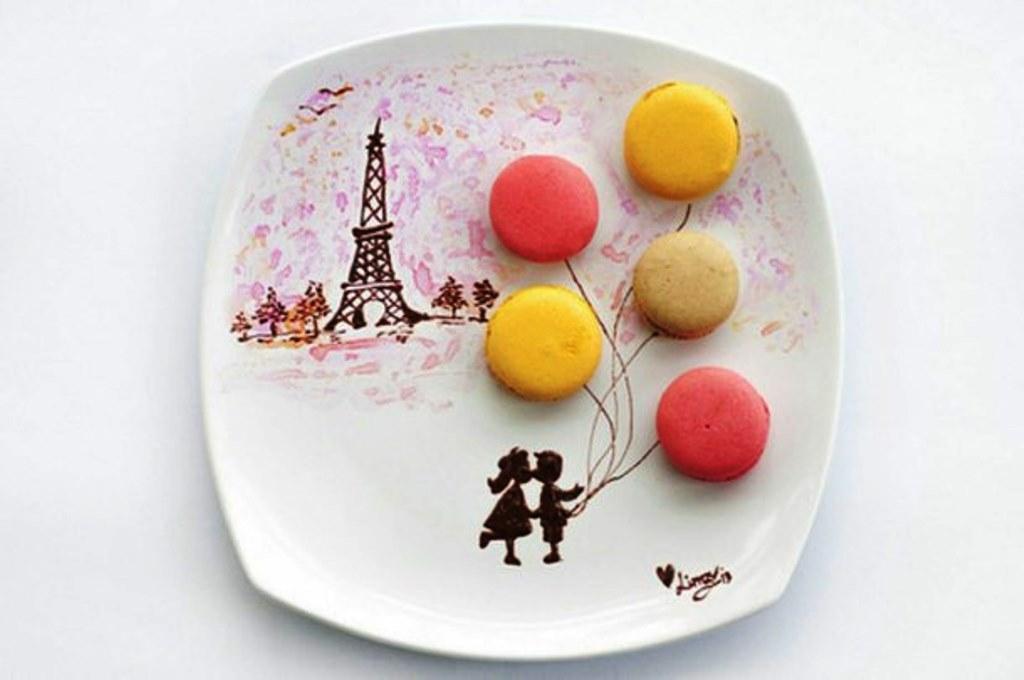 baloon-colors-cute-food-porn-favim-com-1855796