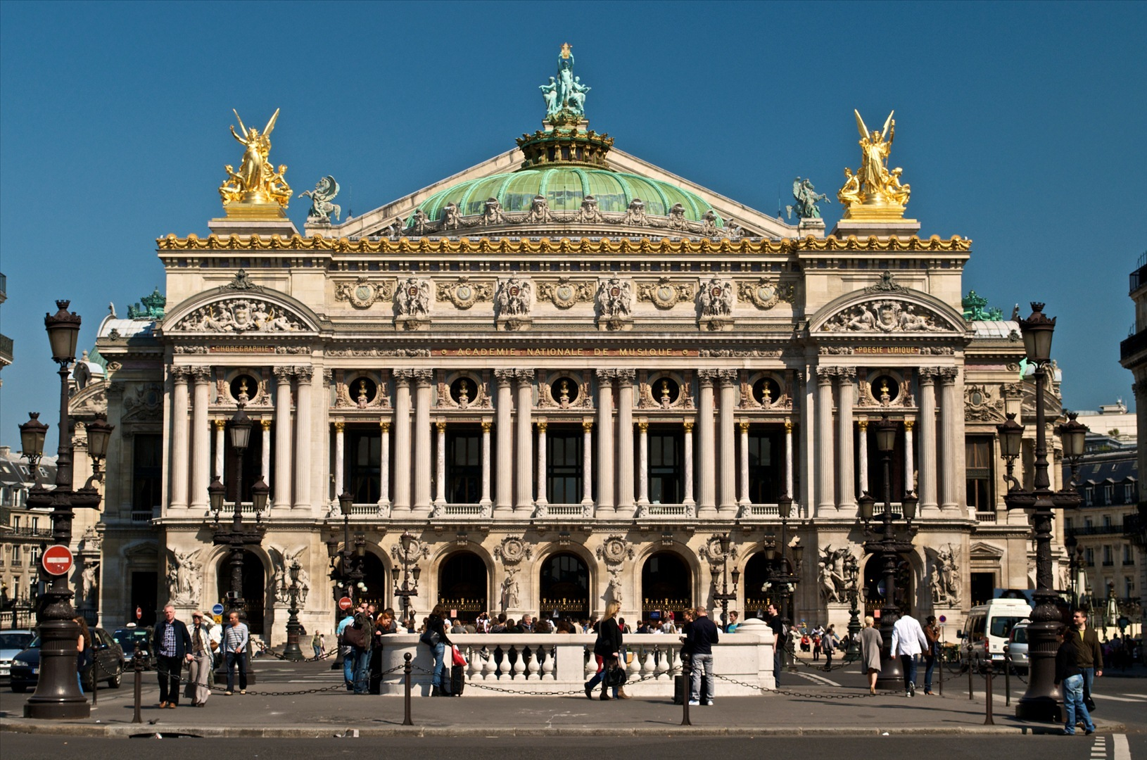 paris_opera_full_frontal_architecture_may_2009