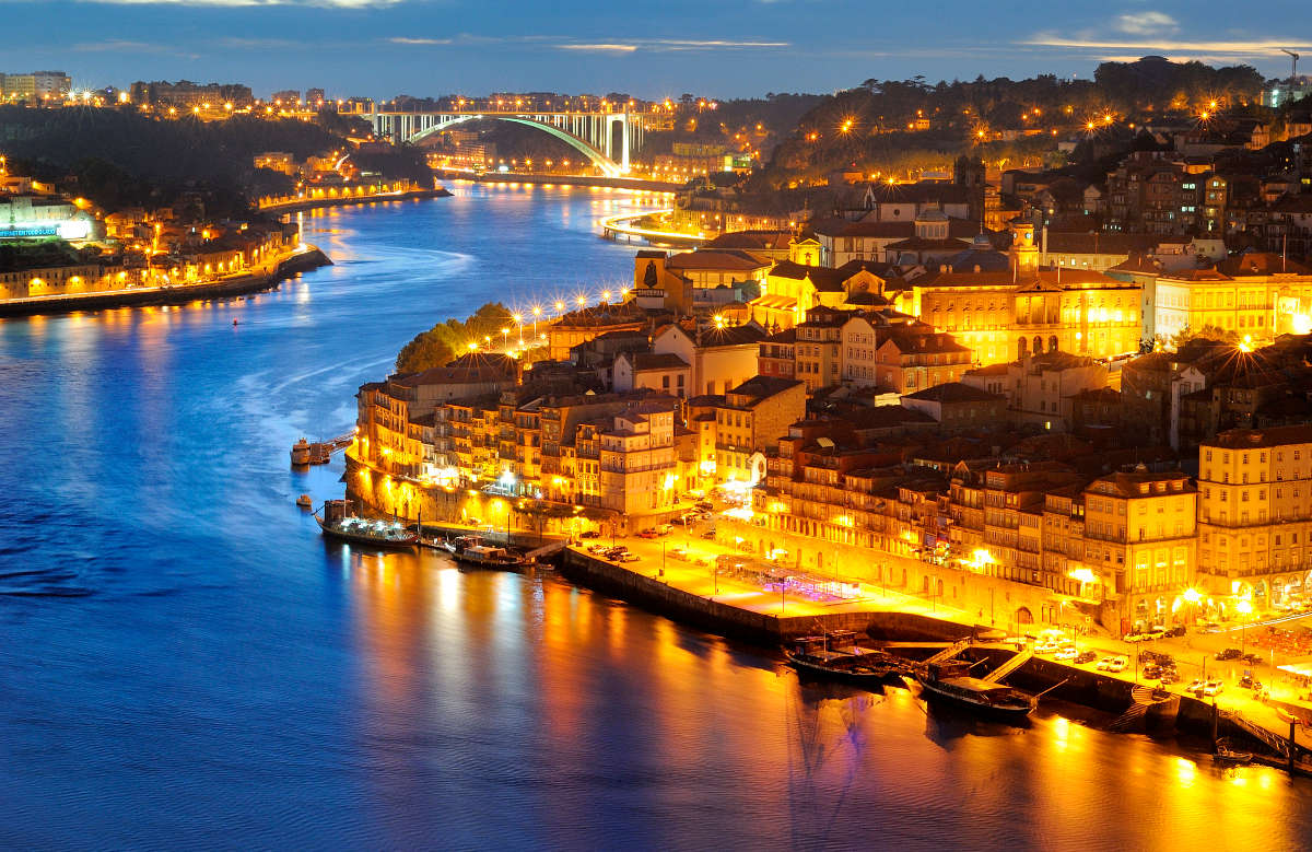 porto_by_night_1