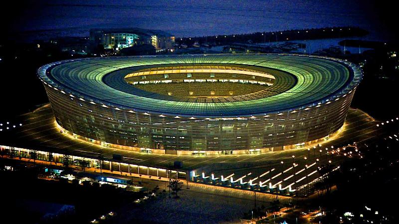 night_stadium_world_cup_in_brazil_2014_078497_