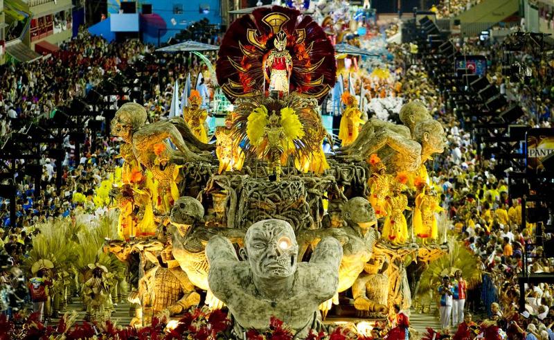 ss-130211-brazil-carnival-43-ss_full