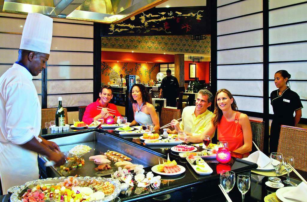 japan_restourant