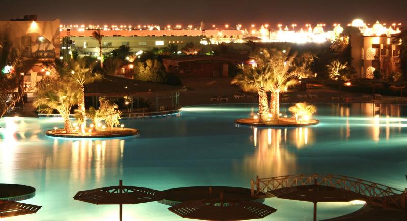 64396-egipet-otel-festival-rivera