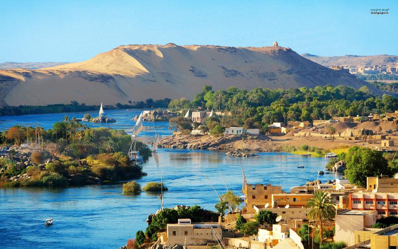 aswan-13798-1920x1200