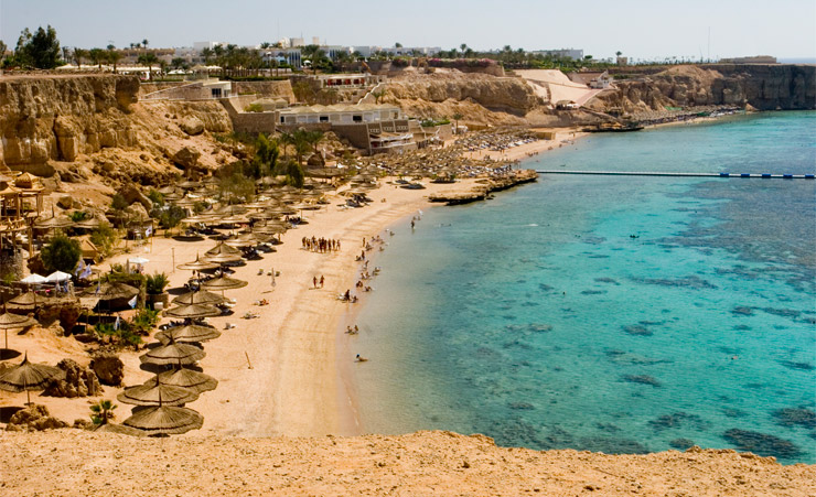 beach-in-sharm-el-sheikh