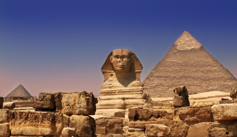 egypt-original-1369