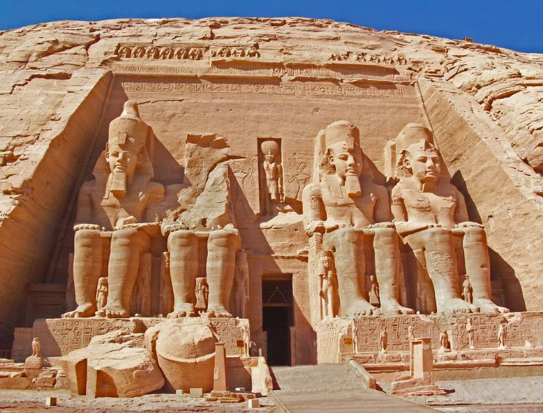egypt-sun-temples