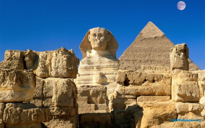 great-sphinx-moon-wallpaper-1920x1200