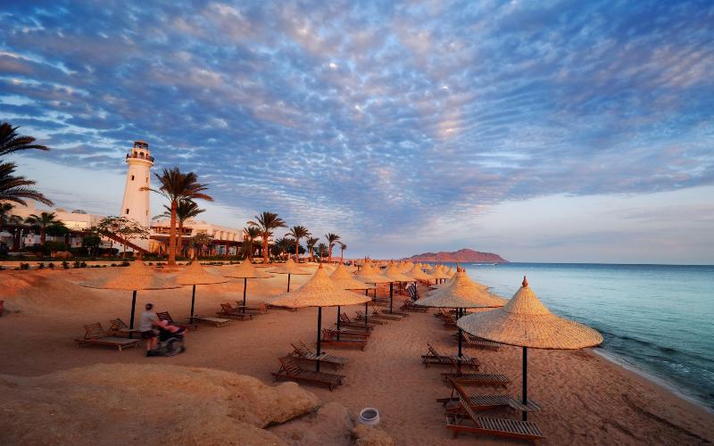 sharm-el-sheikh-beach-eygpt-1200x1920