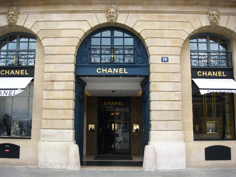 place-vendome-chanel