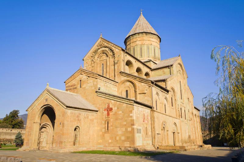 svetitskhoveli-cathedral-in-mtskheta