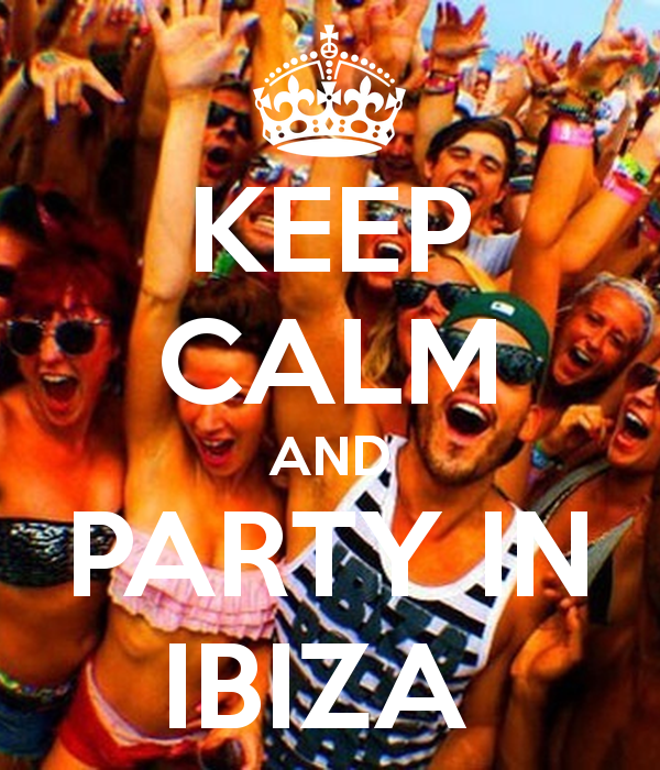 keep-calm-and-party-in-ibiza-7