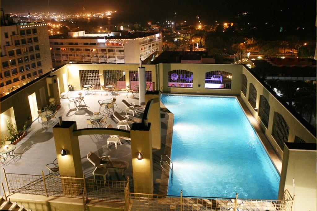 my_hotel_3