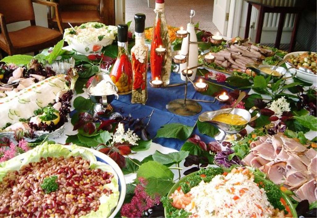 food-kipr
