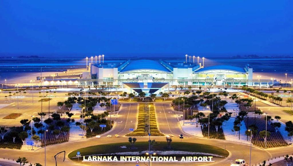 larnaca-airport-02-1021x580