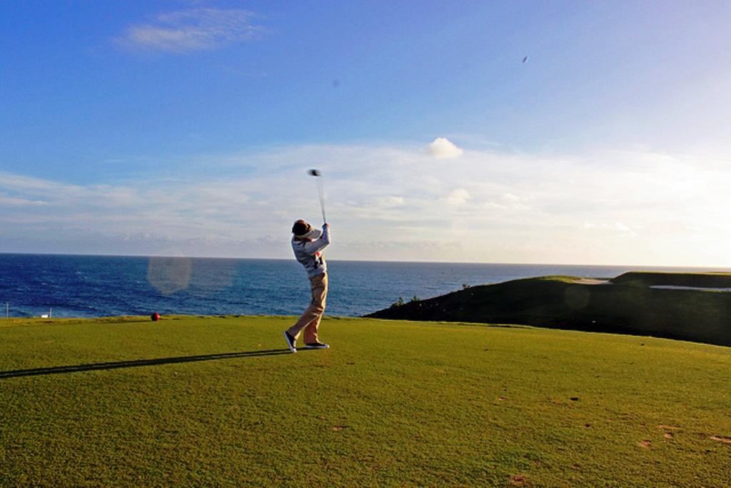 0-golf-costa-blanca