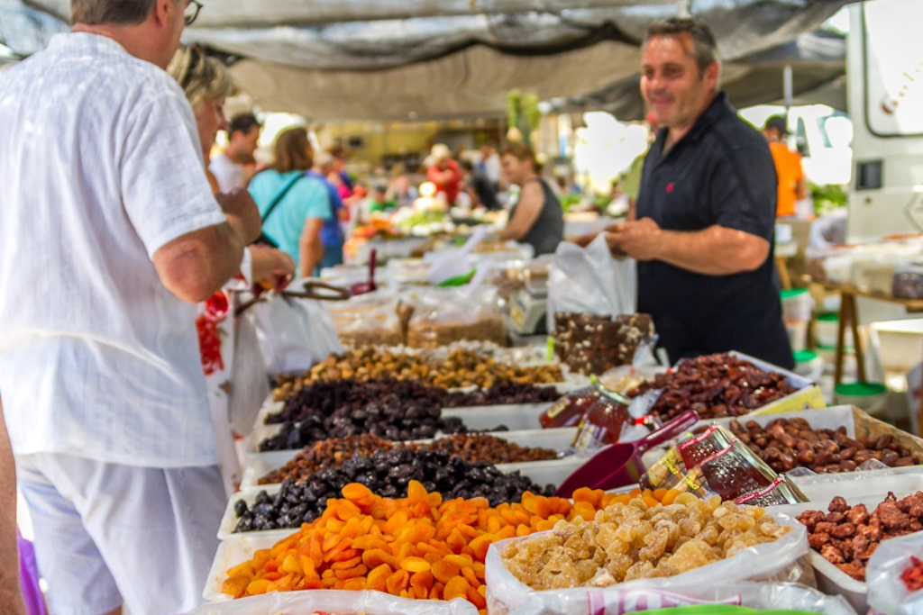 fresh-fruit-market-costa-blanca-lifestyle-iii