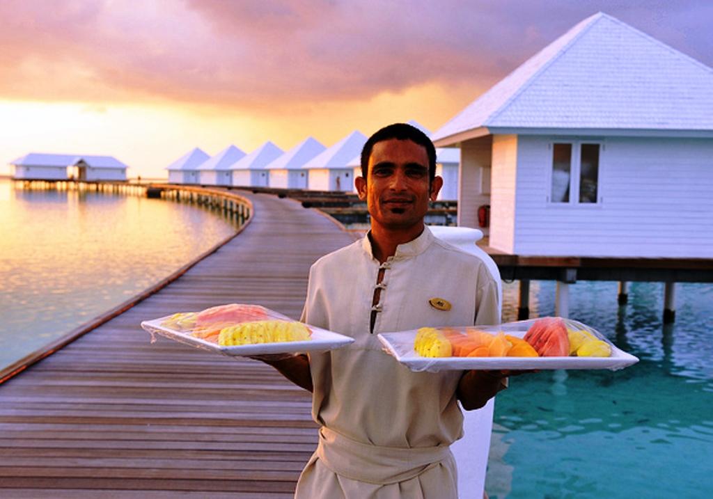 maldivy-foto-06