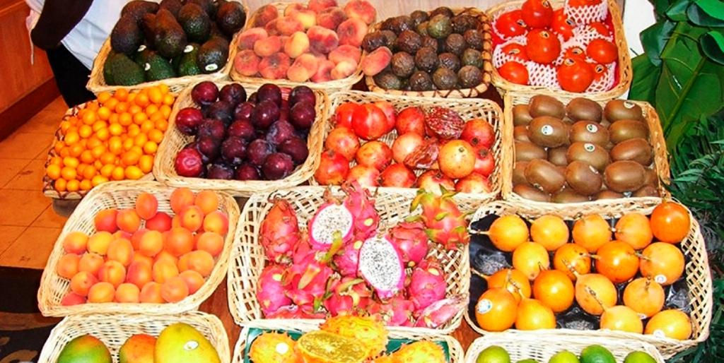 maldivy-fruit