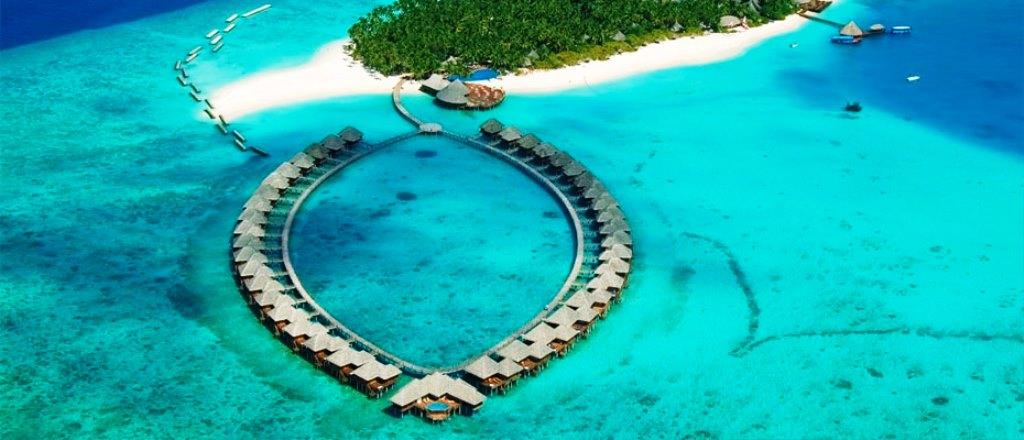 sun-aqua-villu-reef-beach