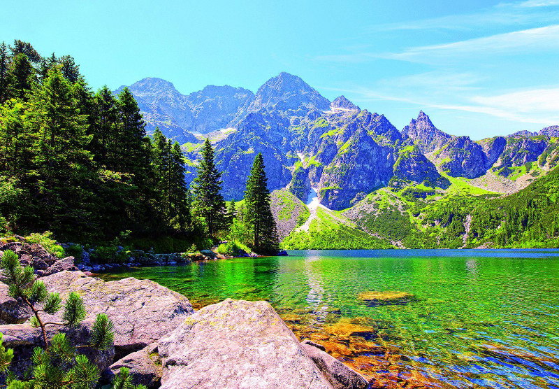 tatra_national_park_poland-1554596