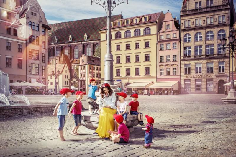 wroclaw_travelka