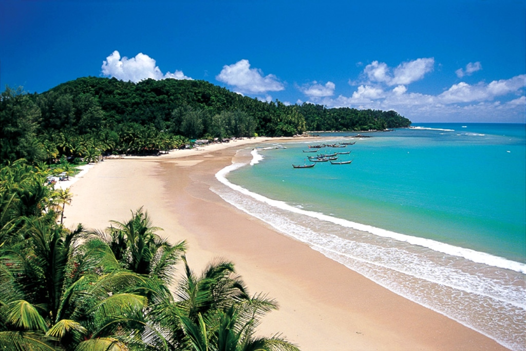 discover-thailand_phuket01
