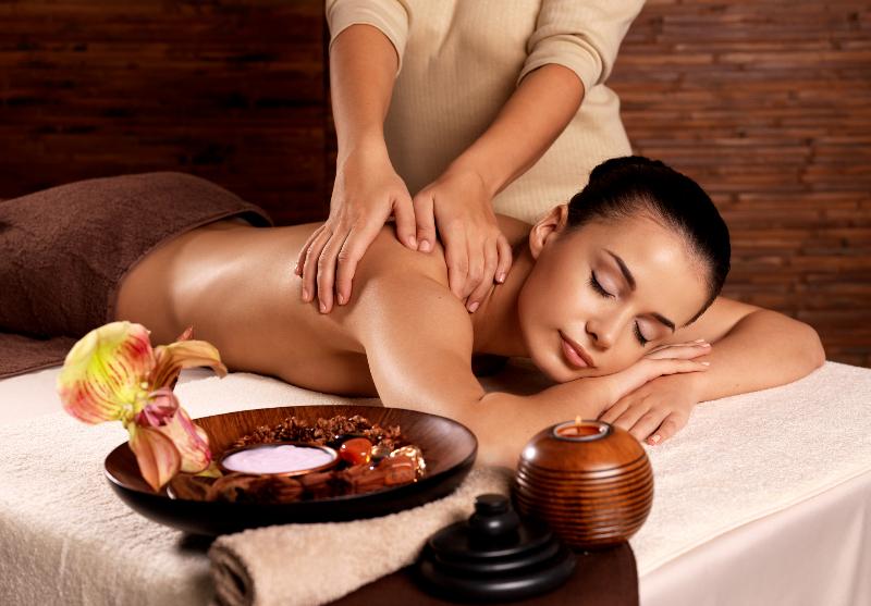 thai_massage_twickenham