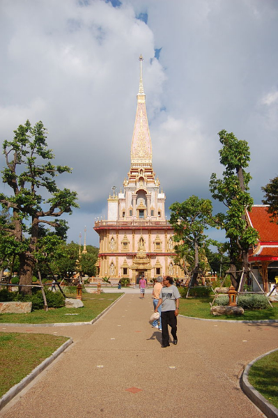 wat_chalong_in_phuket_5733667234