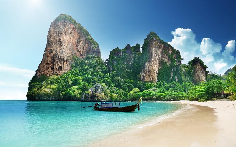 www-mythailandholiday-net-background2
