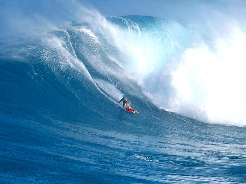 00_surf_sa