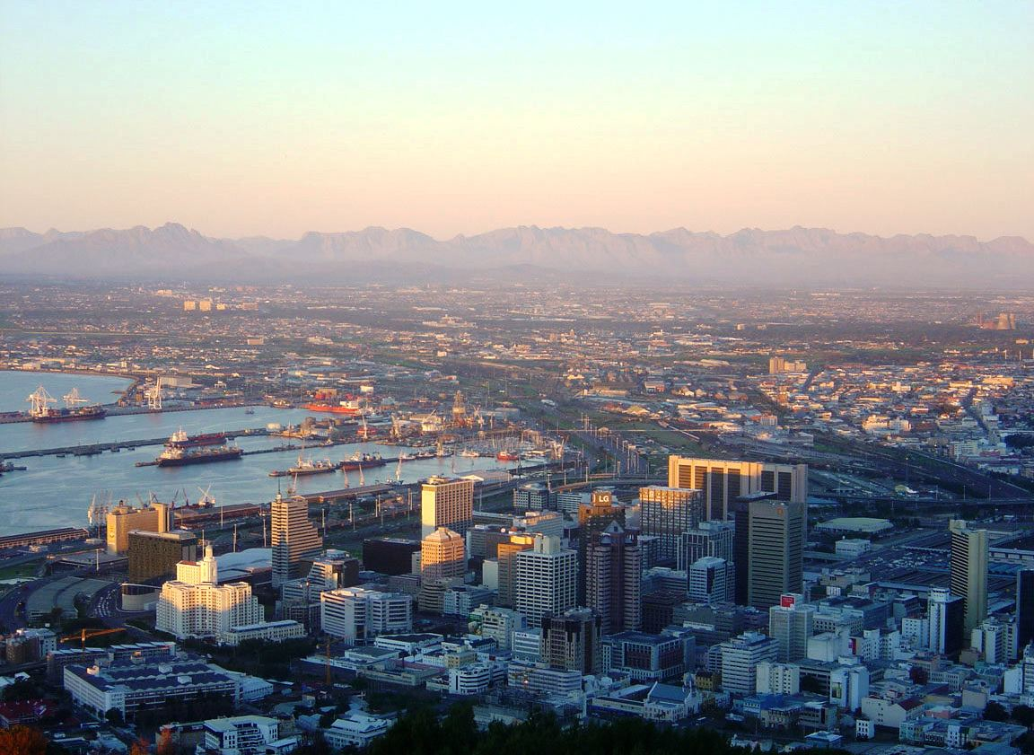 cape_town_wallpapers_0