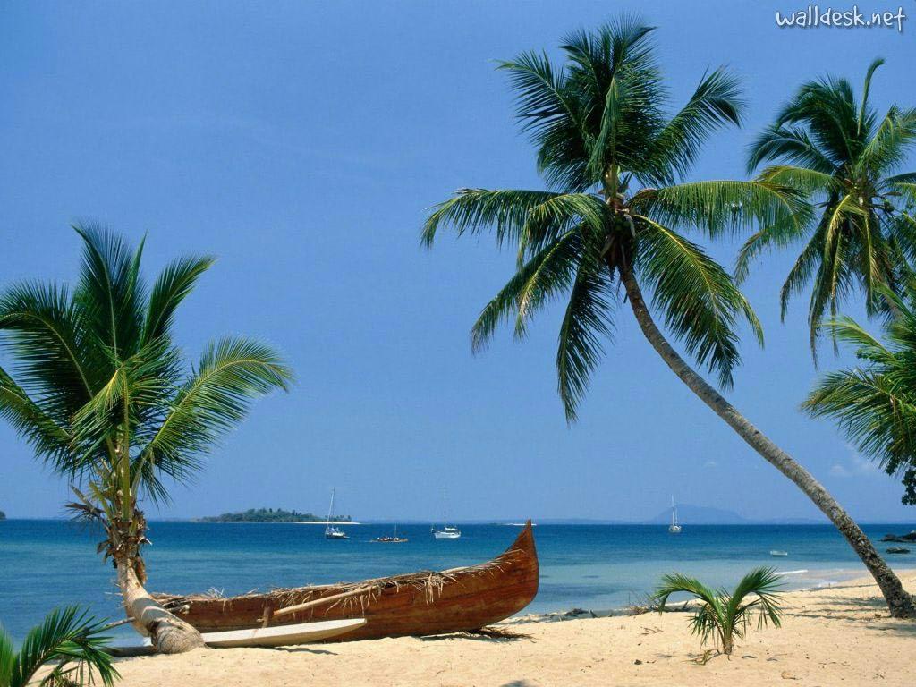 madagascar-beach