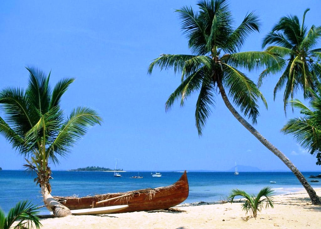 madagascar-beach_0