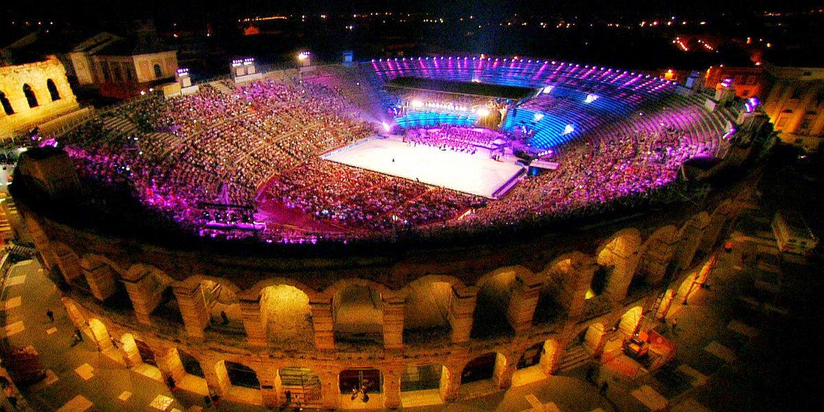 opera-festival