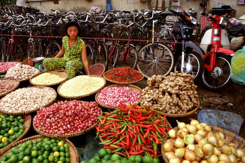 street_vietnam