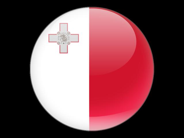 МАЛЬТА : Языковой лагерь :: Отдых + изучение английского