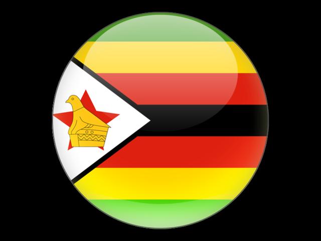 АФРИКА: КЕЙПТАУН + САФАРИ В ЗИМБАБВЕ