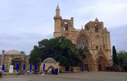 kipr-front