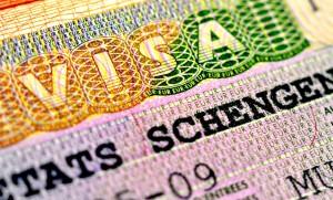Visado-Schengen1